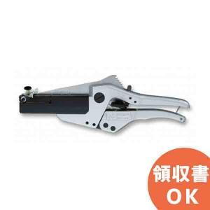 HMC-100 KEIBA ハンディープロテクターモールカッター(ラチェット式)|denchiya
