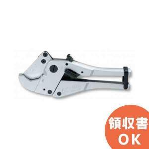 HPC-42K KEIBA ハンディエンビ管カッター(ラチェット式)用替え刃|denchiya