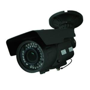 ITR-HD2200 I.T.S フルハイビジョンド録画対応 動作検知付 防雨型赤外線防犯カメラ|denchiya