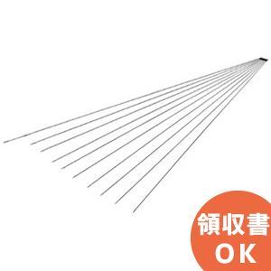 JCX-1510 ジェフコム(デンサン) カーボンスリムジョイント呼線|denchiya