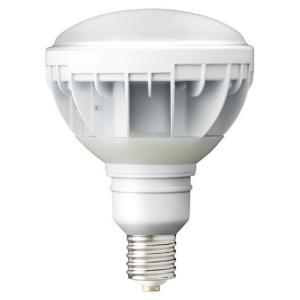 LDR37N-W/E39W750 岩崎電気 LEDioc LEDアイランプ 37W 高天井用 〈E39口金〉|denchiya