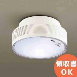LGBC55103 LE1 パナソニック ナノイーが付着臭を分解! センサ式トイレ用小型シーリングライト 昼白色 引掛けシーリング(簡易取付)タイプ|denchiya