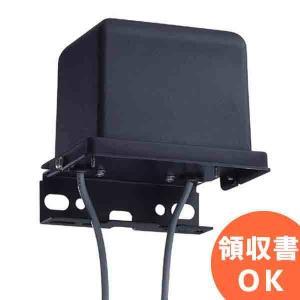 MT-200  TOA コンパクトアレイ用 マッチングトランス 屋外使用可能 denchiya