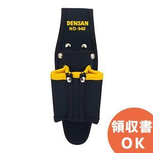 ND-940 ジェフコム(デンサン) キャンバスホルダー|denchiya