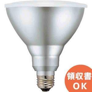 NO230G オーデリック スポットライト用交換LEDランプ ビーム球 150W形相当 昼白色|denchiya