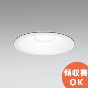 OD261773 オーデリック 昼白色 LEDダウンライト 非調光型 白熱灯60W相当 φ150|denchiya