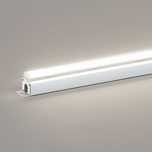 OL251370 オーデリック LED間接照明 スタンダードタイプ 電球色 調光可能|denchiya