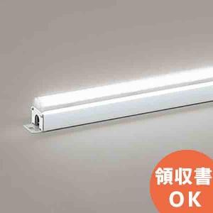OL251374 オーデリック LED間接照明 スタンダードタイプ 昼白色 調光可能|denchiya