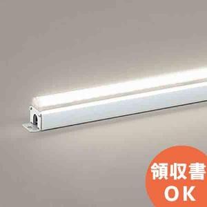 OL251376 オーデリック LED間接照明 スタンダードタイプ 電球色 調光可能|denchiya