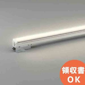 OL251807 オーデリック LED間接照明 スタンダードタイプ 電球色 非調光|denchiya