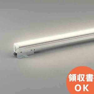 OL251809 オーデリック LED間接照明 スタンダードタイプ 電球色 非調光|denchiya