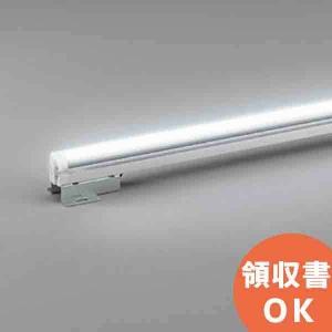 OL251958 オーデリック LED間接照明 スタンダードタイプ 昼白色 非調光|denchiya