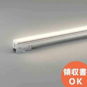OL251962 オーデリック LED間接照明 スタンダードタイプ 電球色 非調光|denchiya