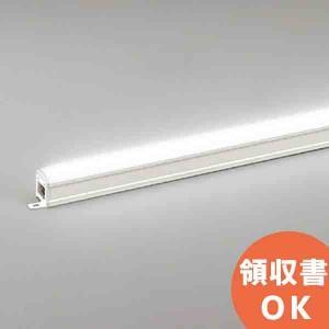 OL291197 オーデリック LED間接照明 スタンダードタイプ 非調光 L1500 昼白色|denchiya