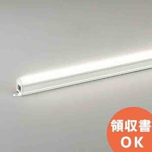 OL291211 オーデリック LED間接照明 スタンダードタイプ 非調光 L900 電球色|denchiya