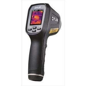 TA410TL (TA410TG代替品) サーマルイメージ放射温度計 TASCO|denchiya