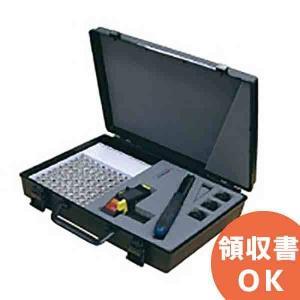 TB-2A カナレ 工具収納ケース  TS100シリーズ用