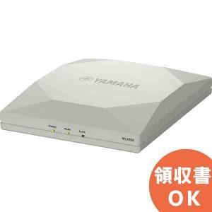 WLX202 ヤマハ 無線LANアクセスポイント エントリーモデル