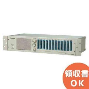 WU-M30 パナソニック 音響設備 業務放送・非常放送設備用モニターユニット|denchiya
