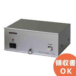 WV-7390 パナソニック アイプロ CCTV 24Vアダプター|denchiya