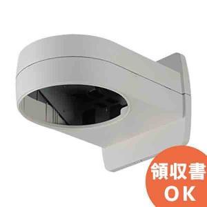 WV-Q119 パナソニック アイプロ カメラ壁取付金具|denchiya
