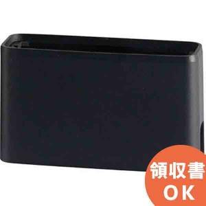 WX-BH104 パナソニック 音響設備 デジタルワイヤレスマイク WX-DT130/WX-DT135用電池ホルダー(長時間使用タイプ)|denchiya