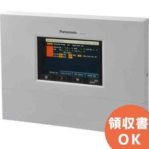 WX-CC411 パナソニック 音響設備 ワイヤレスコミュニケーションシステム センターモジュール シングルレーン|denchiya