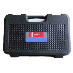 DENSO ガスリークディテクタ DLD-17型 品番:95146-0019*  ■商品詳細 ・カー...