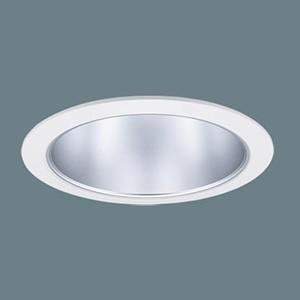 パナソニック LEDダウンライト LED550形 FHT42形×3灯器具相当 埋込穴φ175 調光タイプ 白色 拡散85° XND5571SWLZ9|dendenichiba