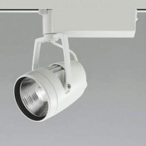 【仕様】●メーカー:オリジナル ●型番:XS41195L18 ●商品名:LEDスポットライト ●セラ...
