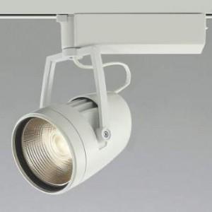 【仕様】●メーカー:オリジナル ●型番:XS39875L18 ●商品名:LEDスポットライト ●セラ...