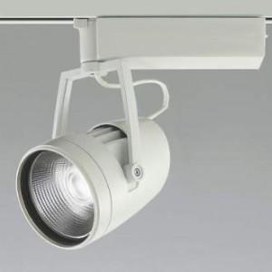 【仕様】●メーカー:オリジナル ●型番:XS39881L18 ●商品名:LEDスポットライト ●セラ...