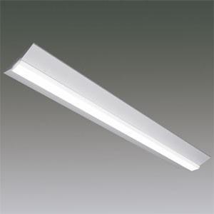 アイリスオーヤマ ケース販売 10台セット 一体型LEDベー...
