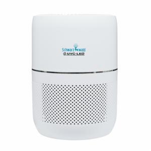 豊田合成 感染症対策セット UVC空間除菌装置 業務用高濃度アルコール78% 5L付き TG009-CA00A|dendenichiba