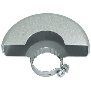 BOSCH 新型用切断砥石保護カバー PWS1型用 1619P06549