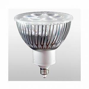 ウシオ ケース販売特価 10個セット LED電球 ダイクロハロゲン形 JDRΦ70タイプ 57W形相当 電球色 3000K E11口金 LDR10L-M-E11/30/7/20/HC_set