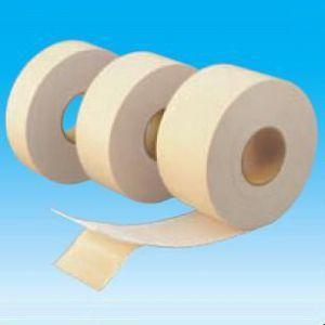因幡電工 断熱粘着テープ 50mm×10m 保温厚3mm DHV-5010|dendenichiba