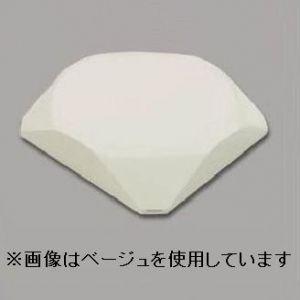 マサル工業 床面用配線モール ガードマンII 付属品 ブンキ 5号 グレー GAB51|dendenichiba