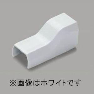 マサル工業 5個セット コンビネーション 2号 ホワイト ニュー・エフモール 付属品 SFMC22_5set|dendenichiba