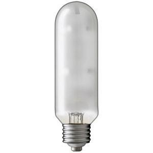イワサキ セラミックメタルハライドランプ セラルクス 150W 白色 拡散形 E26口金 MT150FCE-W/S-2