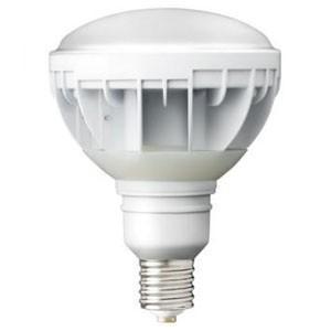 岩崎電気 LEDアイランプLEDioc 全光束4200lm 昼白色 5000K相当 E39口金 本体白色 LDR33N-H/E39W750|dendenichiba