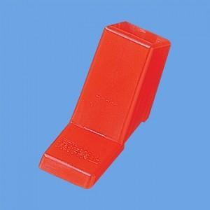 パナソニック ハンドルロックキャップ 小形漏電ブレーカ用 BJS30308031|dendenichiba