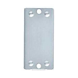パナソニック 金属製底板 HB型・S-HB型・小形漏電ブレーカ用 BS23028011|dendenichiba