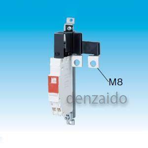 パナソニック 1次送りユニット 100V専用 20A ハンドルキャップ付 BQC00008522|dendenichiba