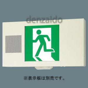 【仕様】●定格電圧(V):AC100 ●信号入力電圧(V):DC24 ●消費電力(W):5.5 ●入...