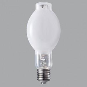 パナソニック ケース販売 6個セット 蛍光水銀灯 旧称パナスーパー水銀灯 一般形 200形 E39口金 HF200X/N_set|dendenichiba