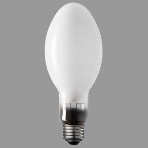 パナソニック ハイゴールド 効率本位形 専用安定器点灯形(始動器内蔵形) 一般形 70形 拡散形 口金E26 NH70F/N dendenichiba
