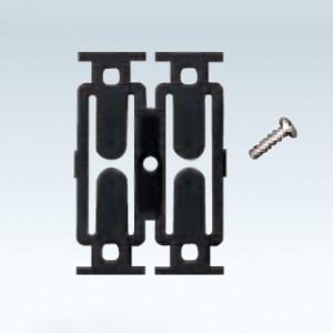 パナソニック ブレーカキャッチ 4回路用 スマートコスモ コンパクト21用 補修部品 MKS04BC|dendenichiba
