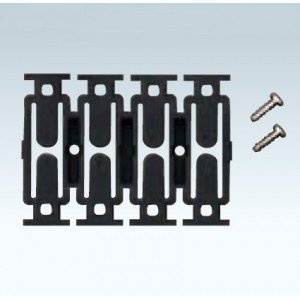 パナソニック ブレーカキャッチ 8回路用 スマートコスモ コンパクト21用 補修部品 MKS08BC|dendenichiba