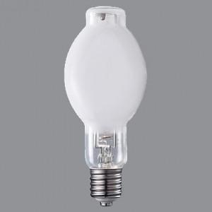 パナソニック マルチハロゲン灯 Lタイプ・水銀灯安定器点灯形 上向点灯形 300形 蛍光形 口金E39 MF300L/BDSC-P/N|dendenichiba